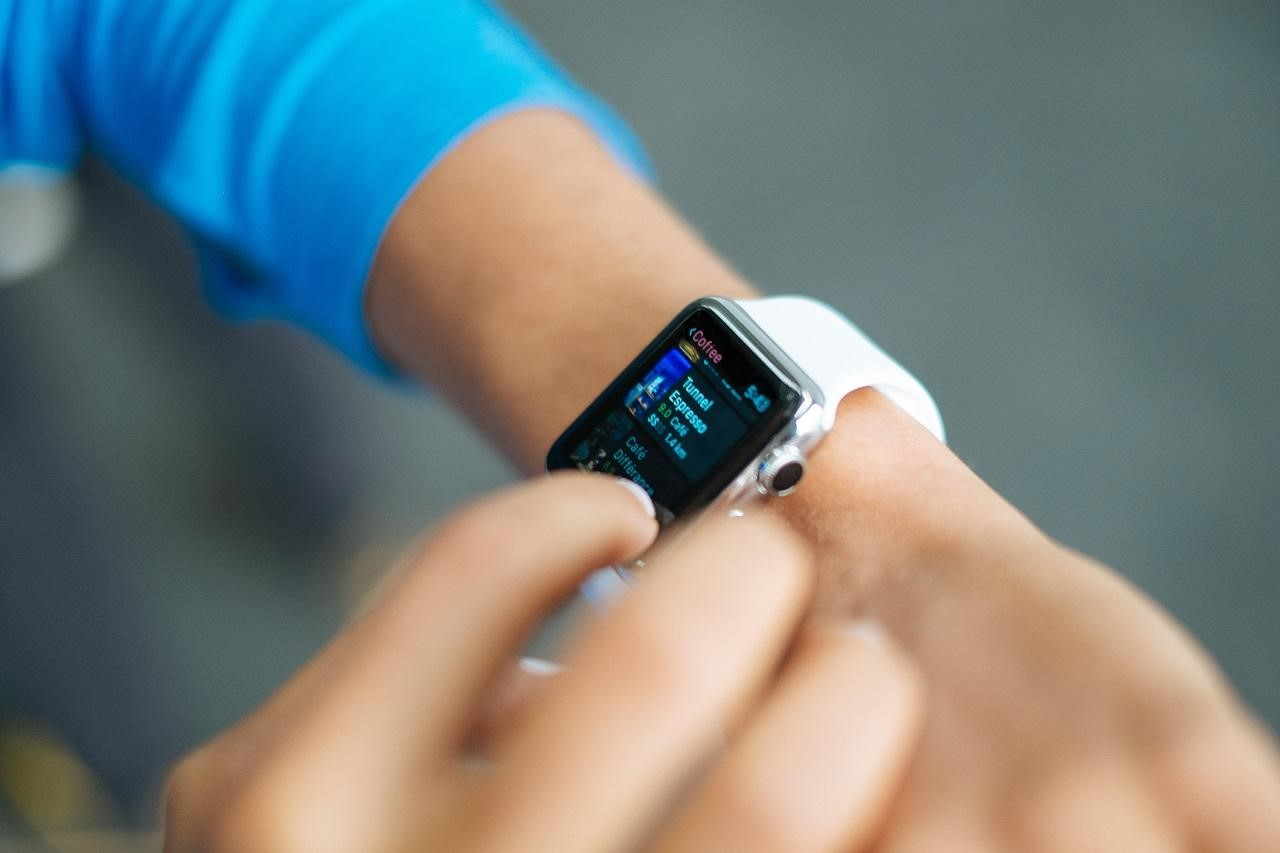 How To Choose Your First Wearable: A Beginner's Guide