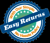 Easy-Returns Badge635853660714191421