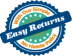 Easy-Returns Badge635852719469193444