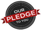 Pledge-Badge