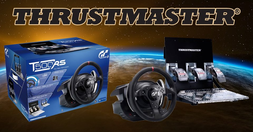 thrustmaster-products