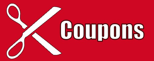 COLAMCO Coupon Codes