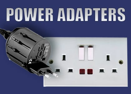 trave-adapters-uk-europe